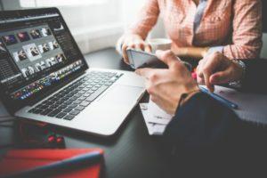 Cara Kualifikasi Prospek di Acara Anda