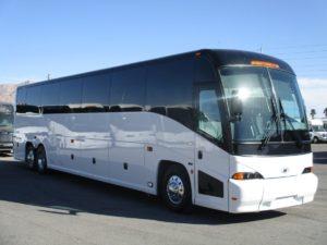 Kecelakaan Bus Dapat Menyebabkan Cedera Serius