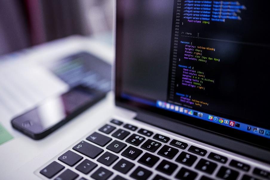 Perangkat Lunak Bisnis – Menambah Efisiensi Untuk Bisnis