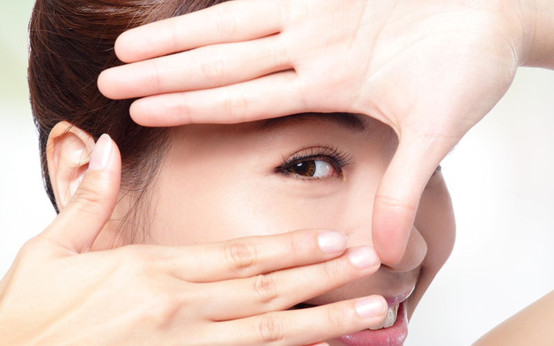 Makanan Lezat Baik untuk Mata – Manfaat Kenari bagi Kesehatan Mata