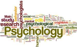 Bagaimana Gelar Psikologi Online