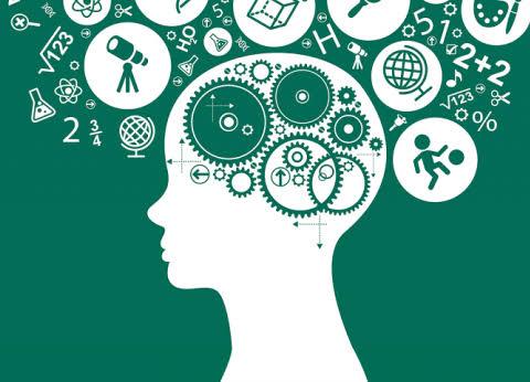 Konseling Psikologi