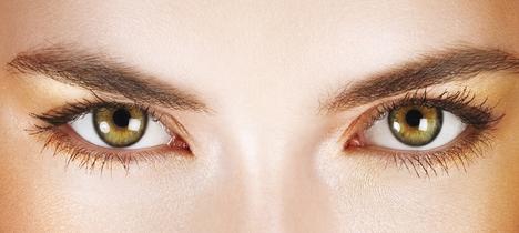 Makan Untuk Kesehatan Mata – Manfaat Daging Sapi Untuk Penglihatan Yang Lebih Baik