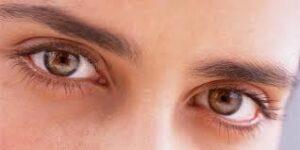 Manfaat Asam Lemak Omega 3 untuk Penglihatan Yang Lebih Baik