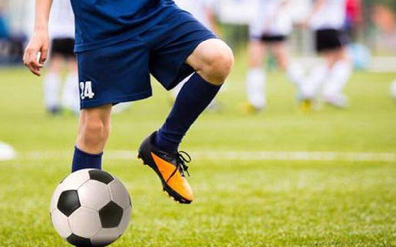 Tips Pelatihan Sepak Bola untuk Remaja