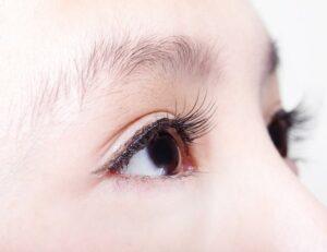 Sinar UV dan Kacamata Hitam Anda